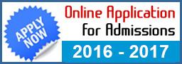 onlineapps-2016