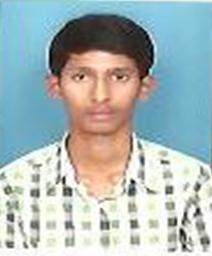 Devanath Photo