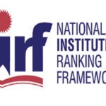 SVCET RANKED IN151-200 Band Among Top Engineering Colleges by NIRF