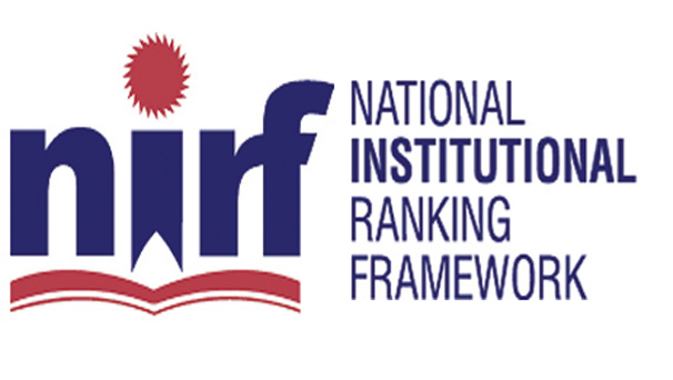 SVCET RANKED 176 Among Top 200 Engineering Colleges by NIRF